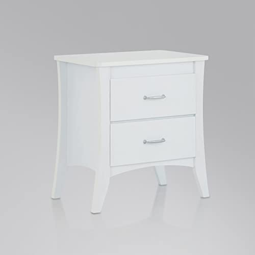 ACME Furniture Babb Nightstand - the best modern nightstand for the money