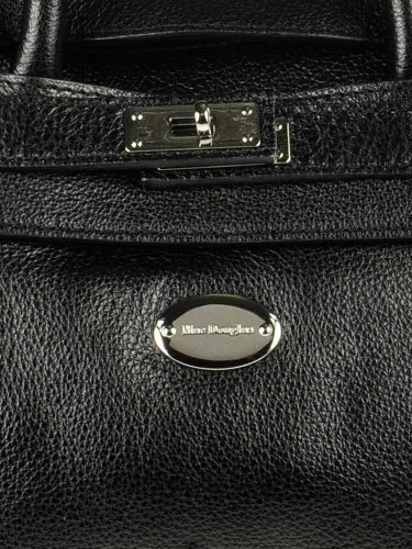 Noir PYLABUNS couleur Douglas reference Noir Mac Sac à main 01 qxAzPnwSn