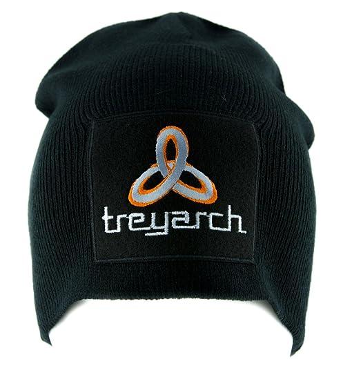Amazon Treyarch Symbol Call Of Duty Beanie Alternative Style