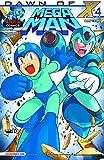 Mega Man #41 Regular Cover
