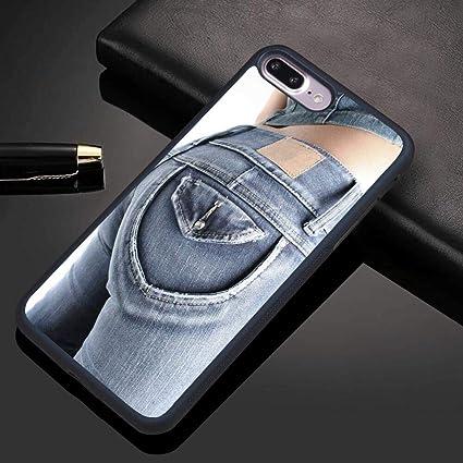 Amazoncom Denim Wallpaper Iphone 7 Plus Iphone 8 Plus 55