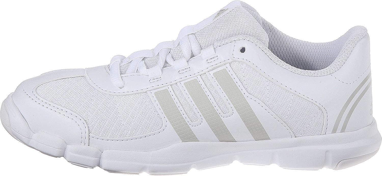 c61d918ad40f16 adidas Triple Cheer Shoe Kids Training adidas Triple Cheer Shoe Kids  Training ...