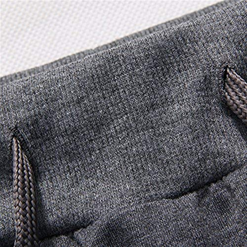 Vêtements Hommes De Sport Pantalons Grau2 Courts 3 Survêtement D'été 4 Fête Pour Sarouel qI0xdgw
