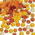 Artificial Mixed Floral Arrangements