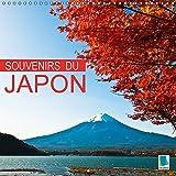Souvenirs-du-Japon-Japon-Sanctuaires-rizires-et-mtropoles-Calendrier-mural-2017