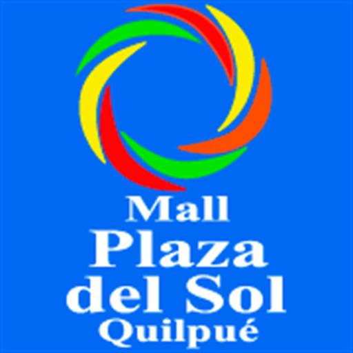 Mall Plaza del Sol Quilpue - Plaza La Mall