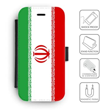 Cargador de la tarjeta del teléfono celular // V00001082 ...