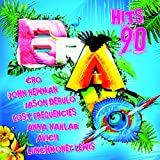 Various: Bravo Hits Vol.90 (Audio CD)