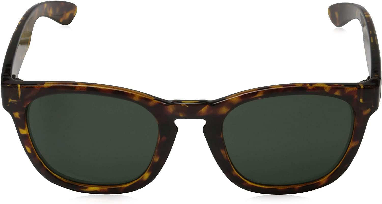 Mr Boho Isola Gafas de sol Unisex