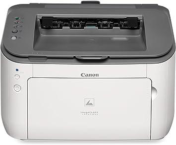 Amazon.com: Impresora inalámbrica monocromá ...