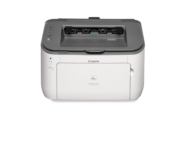 imprimante canon l11121e