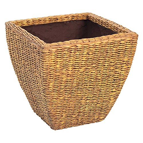 natura-collection-messina-fiberglass-planter-medium