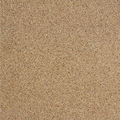 Milliken Legato Embrace 'Autumn Harvest' Carpet Tiles - Buy Online in UAE. | Hi Products in the UAE - See Prices, Reviews and Free Delivery in Dubai, ...
