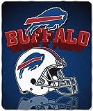 Bills Blanket Buffalo Bills Blanket Bills Blankets