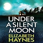 Under a Silent Moon | Elizabeth Haynes