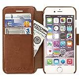 Verus Iphone 6 Plus Wallet Cases - Best Reviews Guide