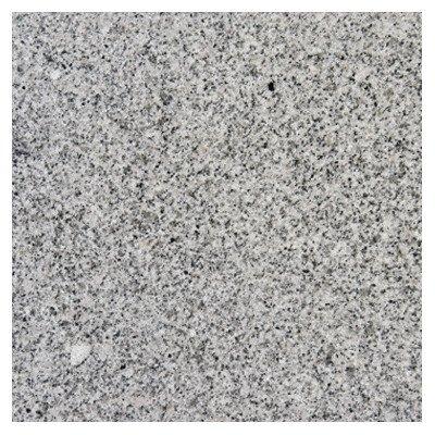 X Polished Granite Tile In Bianco Catalina Amazoncom - 2x2 granite tile
