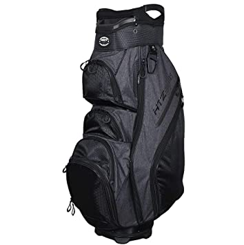 Amazon.com: Hot-Z Golf 5.5 - Bolsa para carro: Sports & Outdoors