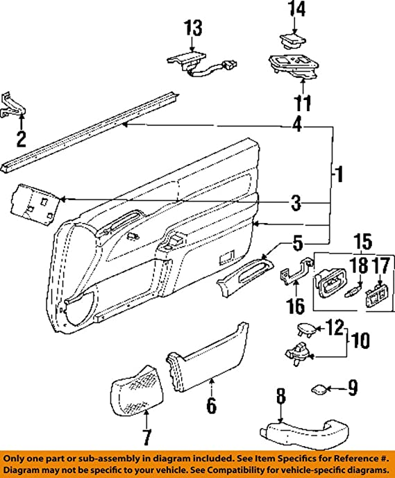 2000 Acura Tl Brake Line Parts Diagram
