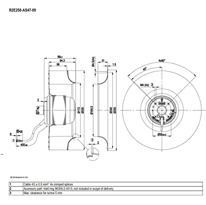 Ebm Papst Motor Wiring Diagram | Wiring Diagrams on mallory parts catalog, mallory wire, mallory magneto,