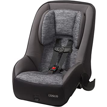 Amazon.com : Cosco Mighty Fit 65 DX Convertible