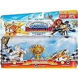 Skylanders SuperChargers: Racing Sky Pack
