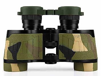 Ailin home wasserdichte binocular fernglas high high definition