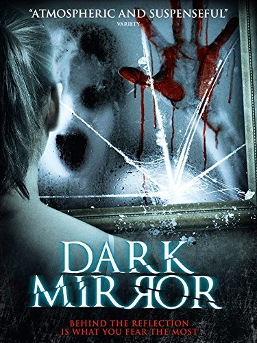 Dark Mirror ()