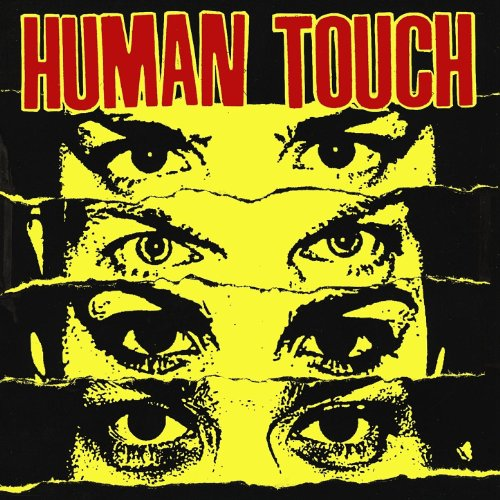 youth prison by human touch on amazon music. Black Bedroom Furniture Sets. Home Design Ideas