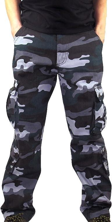 Mens Sweatpants F/_Gotal Men/'s Casual Plain Zipper Slim Overalls Sports Running Jogger Pants Trouser with Pockets