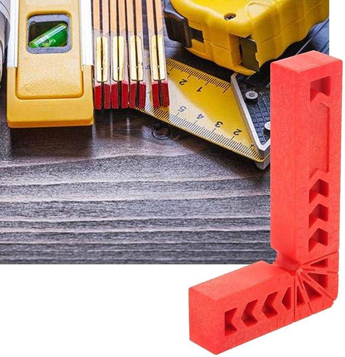 Kit de manicura MOOSUNGEEK Caja de Almacenamiento de Dos Capas para Pescar Caja de pl/ástico