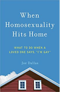 Joni table talk homosexuality in christianity