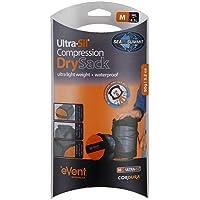 Sea To Summit Ultra-sil Event Dry Compression Sack Medium Drybag