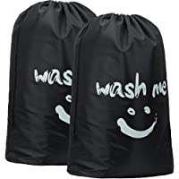 Amazon Best Sellers Best Laundry Bags