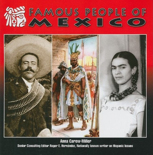 famous-people-of-mexico-mexico-beautiful-land-diverse-people