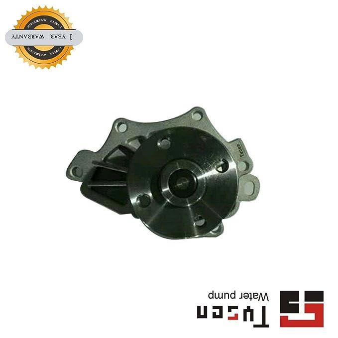 Oil Pump for 02-11 Toyota 2.4L 2AZFE Highlander Corolla Camry RAV4 SCION TC XB