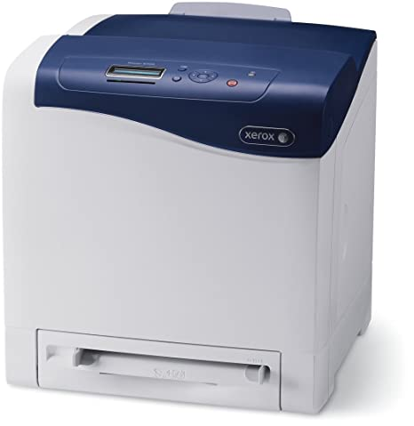 Amazon.com: Xerox Phaser 6500 V _ DN impresora láser), color ...