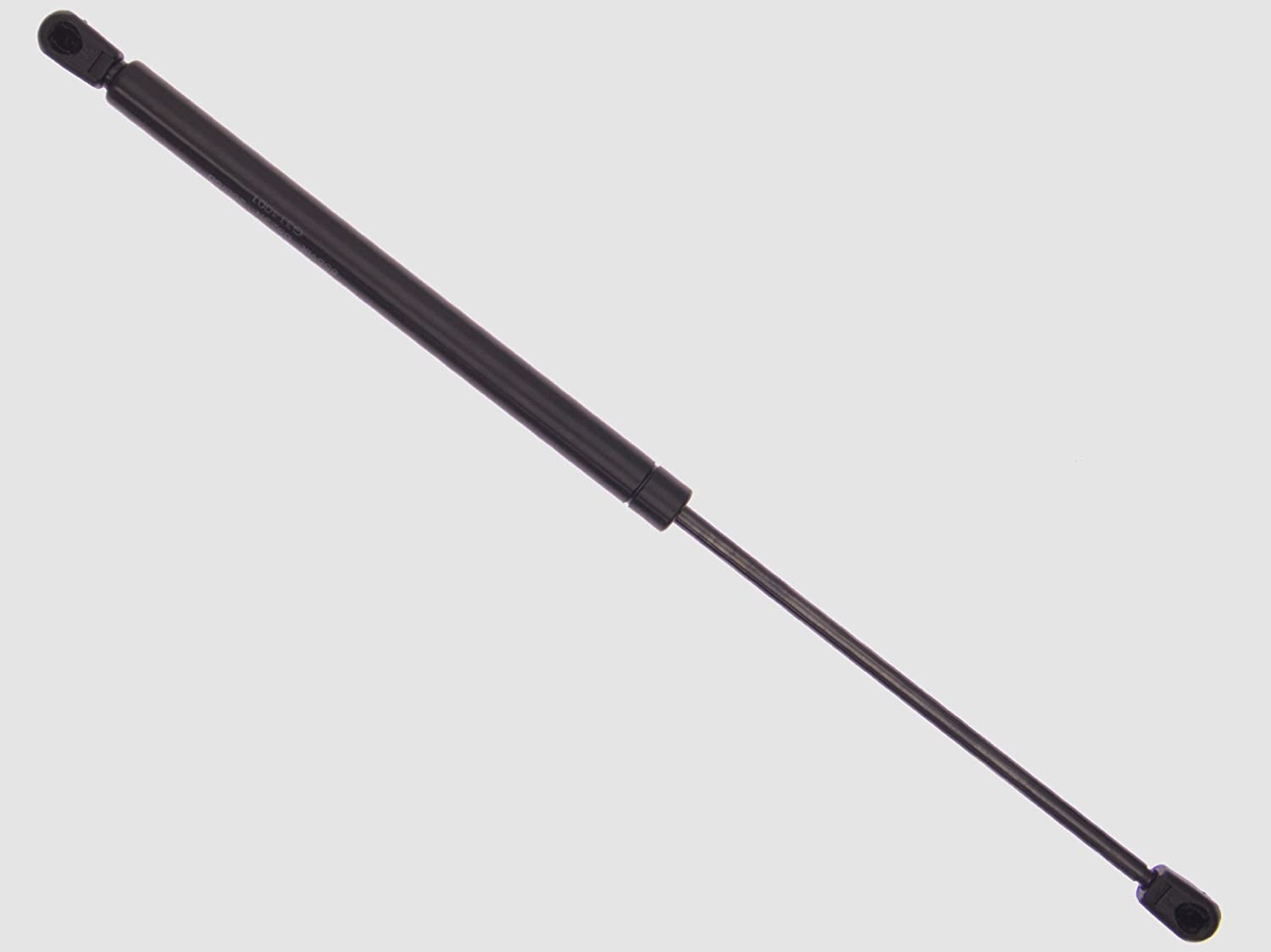 Sachs SG359014 Lift Support
