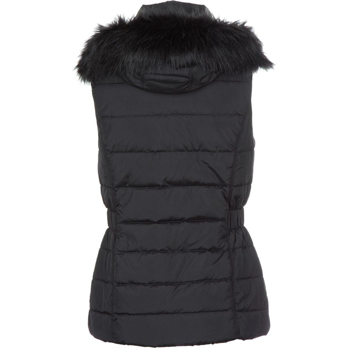 102fa58a3 The North Face Women's Gotham Vest