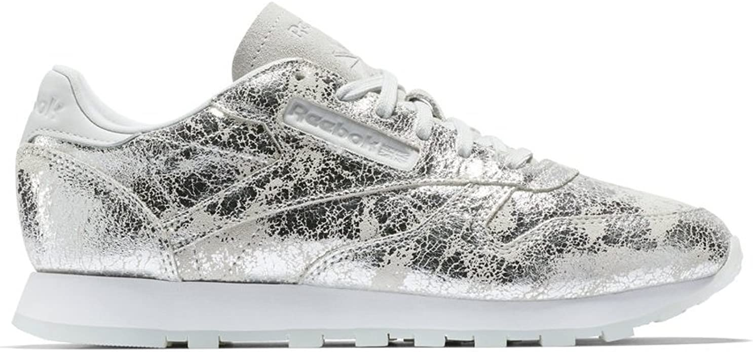 Reebok Classic Leather Texturial BS6785, Turnschuhe 37.5