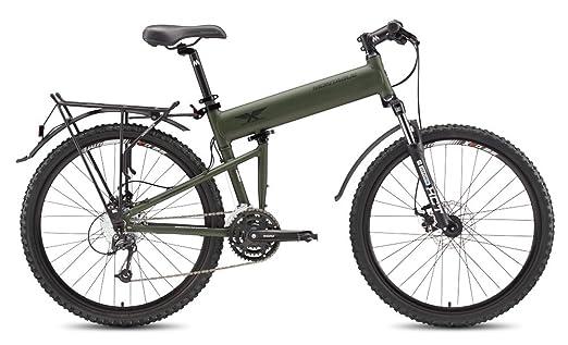 The Best Mountain Bikes Under $1000 1
