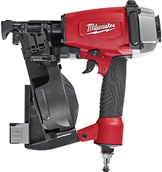 Milwaukee Tool 7220-20 featured image 1
