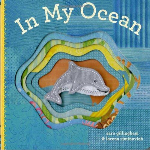 In My Ocean