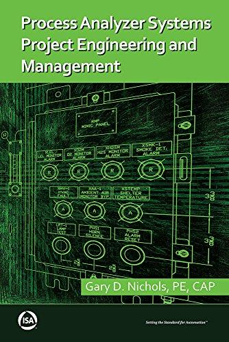 pe design 5 software - 5