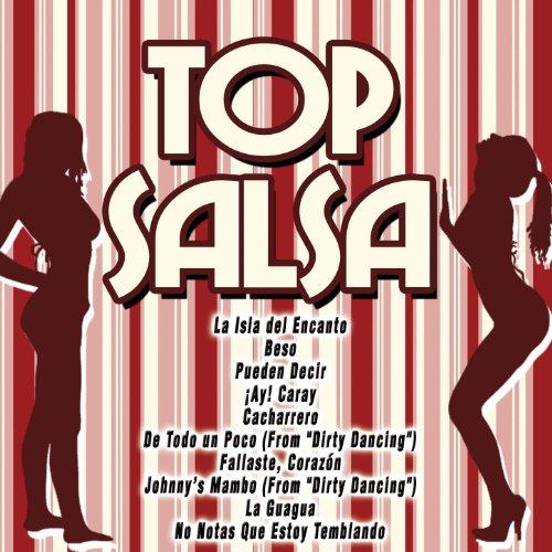 ... Top Salsa