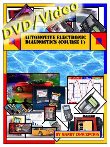 automotive-electronic-diagnostic-course-1