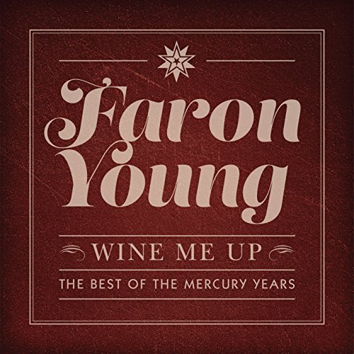 Wine Me Up: The Best of the Mercury Years (Best Wine Of The Year)