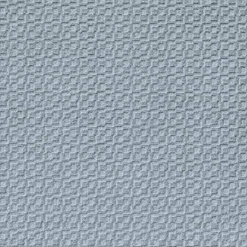 """24""""x 24"""" Carpet Tile 4urFloor Cityscape 60sqft (Frozen)"""