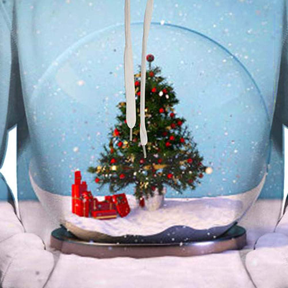 Men//Women 3D Printed Hoodies Pullover Funny Christmas Sweater Sweatshirts Fleece Hoody