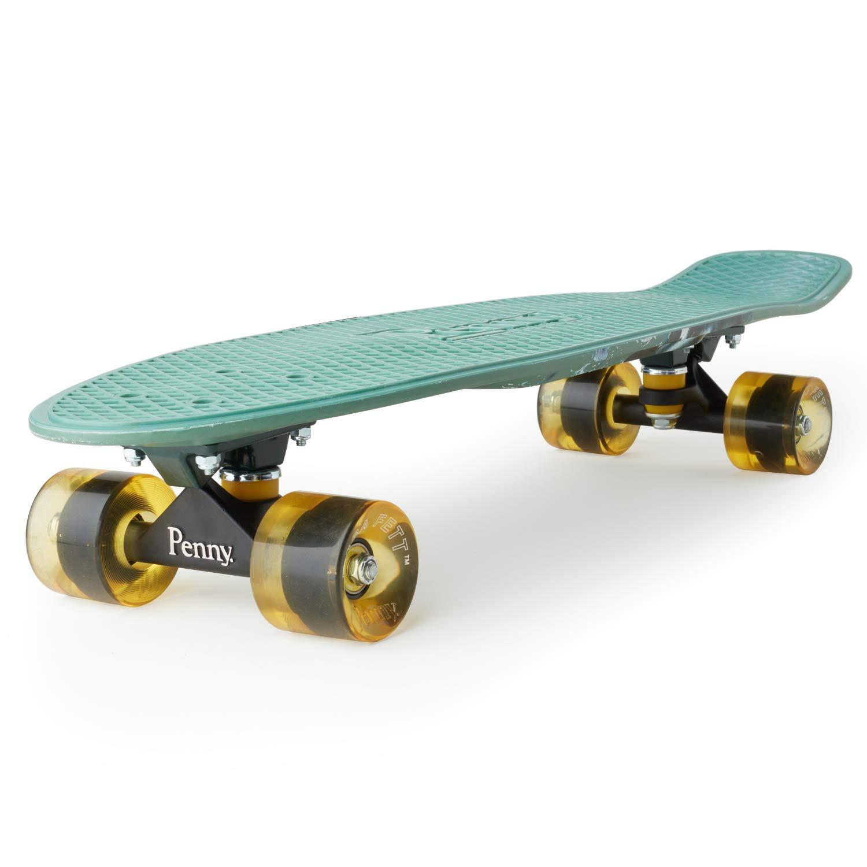 62dcbc0eeb Amazon.com   Penny Australia x Star Wars Complete Skateboards   Sports    Outdoors